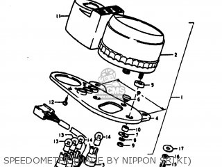 Wiring Diagram For Table Lamps