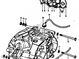 2001 Lincoln Continental Air Suspension Diagram