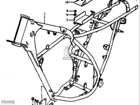 wiring diagram for honda gx390 electric start with Honda Gx31 Engine Diagram on Honda Gx340 Starter Solenoid Wiring Diagram in addition Honda Clone Engine Wiring Diagram likewise Starting together with Honda Gx670 Wiring Diagram also Honda Clone Engine Wiring Diagram.