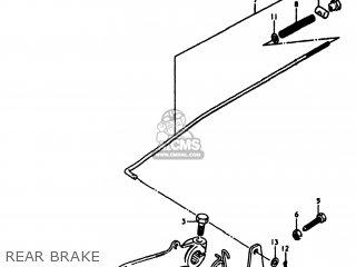 1986 Honda Vt500c Shadow Wiring Diagram furthermore 1984 Honda Vt500c Wiring Diagram as well 81 Suzuki Gs850 Wiring Diagram furthermore Honda Ascot Wiring Diagram furthermore 1984 Honda Vt500c Wiring Diagram. on 1986 honda ft500