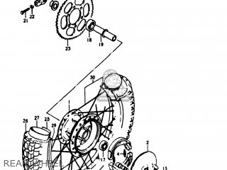 1979 f 100 wiring schematics with Partslist on 79 Lincoln Continental Wiring Diagram additionally F100 Clips To Hold Wire Harness To Frame additionally Ford Mondeo Wiring Diagram together with Partslist together with Xs650 Clutch Schematic.