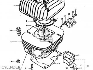 1980 Cb750c Wiring Diagram moreover 81 Honda Cb750 Carb Kit in addition Honda Motorcycle Parts 1981 Cb750c A Carburetor Assy Diagram further Cb750c Wiring Diagram in addition 1980 Cb750c Wiring Diagram. on 1982 cb750c wiring diagram