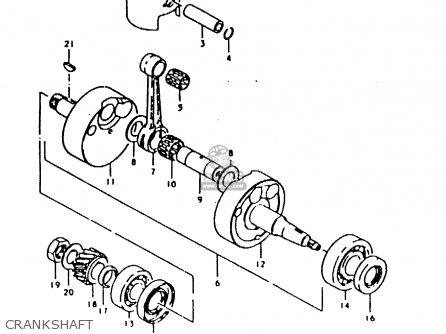 E30 91 318is Fuse Box Diagram