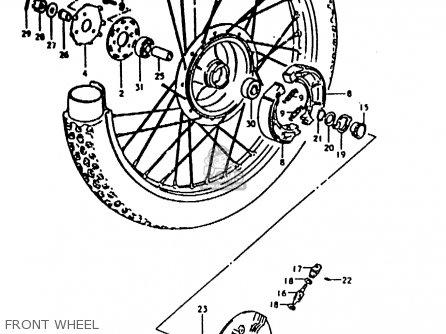 Partslist additionally Partslist in addition Partslist also Partslist together with Redir. on e24 wiring diagram