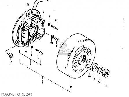 Wiring Diagram In Addition Bmw E30 M3