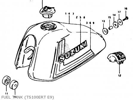 Automobile Wiring Diagram Symbols furthermore Partslist besides Partslist also 3 Wire Fuel Pump Suzuki Carry in addition E46 M3 Wiring Diagram. on e30 wiring harness for sale