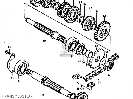 Honda Cb750f2 Electrical Wiring Diagram further Partslist moreover Partslist together with Partslist likewise Lock Assembly Steering 3710045100. on 1981 yamaha wiring code