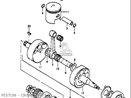 Ford 3600 Tractor Wiring Diagram