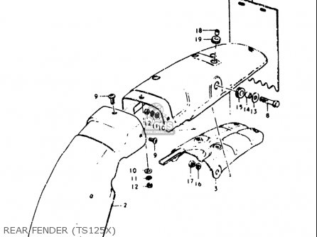 Gl1800 Driving Lights together with  on trunk mounted battery wiring diagram