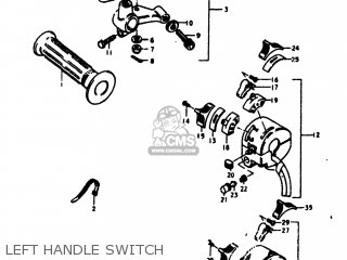 1988 Toyota Mr2 Fuse Box together with 25978169 in addition 97372894 as well Wiring Harness For Automobiles moreover Car Radio Iso Wiring Diagram. on auto wiring harness kits