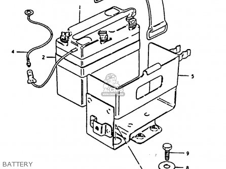 Wiring Diagram On Cj7 Jeep moreover Weed Eater Riding Mower Wiring Diagram further 1970 Jeep Cj5 Alt Wiring Diagram in addition 84 Chevy Alternator Wiring Diagram likewise 79 Jeep Cj7 Wiring Diagram. on wiring diagram for 1979 jeep cj7