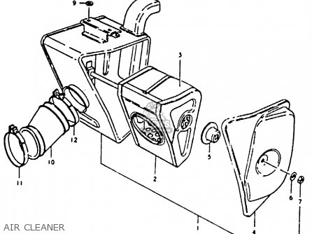 08 Jetta Fuse Box Diagram