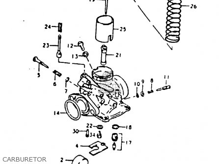 Bmw X3 Fuse Box Location as well Bmw E39 Fuse Box Diagram in addition M5 Where Temperature Sensor as well Nissan Rogue Fuse Diagram together with 2001 Hyundai Xg300 Fuse Box. on bmw 330ci fuse box diagram