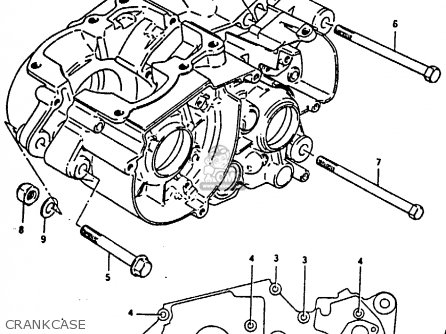Bmw E30 Instrument Cluster Wiring Diagram Bmw Free Engine Image For User Manual Download