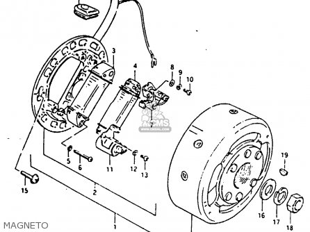 Z225 Zero Turn John Deere Wiring Diagram in addition Kohler Kt17 Engine Diagram as well John Deere 650 Wiring Diagram likewise John Deere 160 Lawn Tractor Wiring Diagram likewise John Deere 112 Wiring Diagram. on john deere 317 wiring diagram