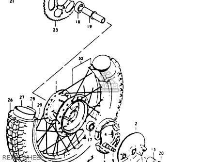 Nissan Fuel Door Latch likewise John Deere D 140 Parts Diagram Motor Wiring Igor D Lx 188 Engine 93 Similar Diagrams Impression Portrayal For in addition Yamaha Wiring Harness Diagram Color Code likewise 231935 moreover  on honda outboard wiring harness color code