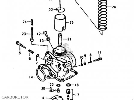 gs650 wiring diagram with 1981 Suzuki Gs650g Wiring Diagram on 82 Xj650 Wiring Diagram likewise 1980 Suzuki Gs450 Wiring Diagram also 1982 Suzuki Gs 1100 Gl together with 1981 Suzuki Gs650g Wiring Diagram besides 1979 Cb750k Wiring Diagram.