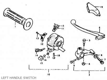 Wiring Diagram For Honda Tmx 155 on wiring diagram honda tmx 155