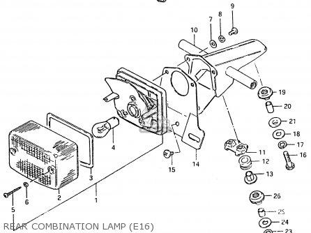 E90 M3 Belt likewise Bmw 535i Engine Oil additionally E30 Heater Hose Diagram furthermore E30 Radiator Diagram in addition E46 Alarm Sensor Location. on bmw e30 fuel pump wiring diagram