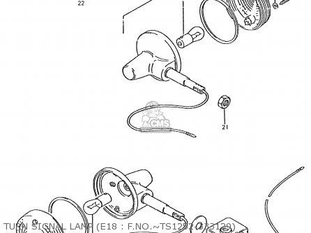 444237950719780188 also 93 Mins Fuel Heater Diagram besides 1991 Gmc S15 Engine Diagram moreover Chevrolet C70 Wiring Diagram 1983 moreover Silverado Fuse Box. on 1984 caprice fuse box