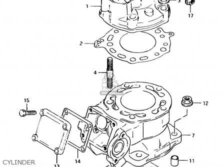 Engine Magneto System