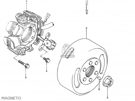 0153200 as well Bmw E39 Wiring Diagrams Lights further Partslist as well 0153200 together with 0153200. on e24 wiring diagrams