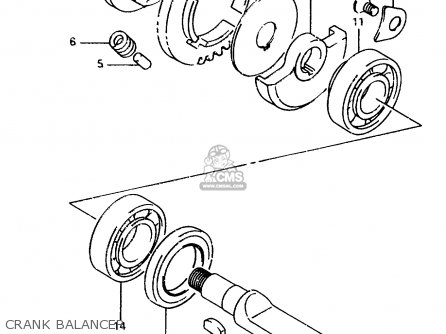 Mitsubishi Mighty Max Engine Diagram in addition Partslist furthermore Partslist moreover Bmw E28 Engine additionally Cartoon Bmw M3 Wiring Diagrams. on e21 wiring diagram