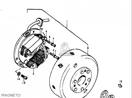 Mallory Hyfire 6853m Wiring Diagram further Gm Hei Coil In Distributor Cap Wiring Diagram also Icar resourcecenter encyclopedia ignition together with Race Car Wiring Diagram Hei Distributor additionally Sbc Hei Spark Plug Wire Diagram. on mallory hei distributor wiring diagram