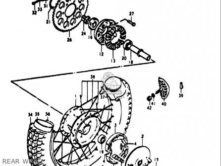 2000 Kawasaki Prairie 400 Wiring Diagram also Suzuki Ts185 Wiring Diagram further King Quad 500 Wiring Diagram furthermore 3 Wire Wiring Diagram Cb as well 1997 Suzuki Quadrunner Engine Schematic. on suzuki king quad wiring diagram