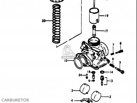 1971 Yamaha Engine Diagram together with Fiat Spider Wiring Diagram together with Wiring Diagrams 1973 Triumph Tr6 also 1967 Plymouth Wiring Diagram in addition 1971 Mg Midget Wiring Diagram. on 1971 mgb wiring diagram