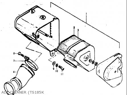 185 John Deere Starter System Wiring Diagram likewise Jeep Cj2a Electrical Wiring Diagram together with Kawasaki Bayou Carb Problems besides Electrical Diagram For John Deere furthermore Kawasaki Bayou 300 Parts Diagram. on kawasaki 185 wiring diagram