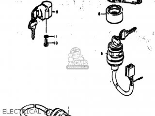 T7422029 Location starter 2002 cadillac deville as well Nissan Maxima Oil Filter Location On Infiniti G35 2004 likewise 2000 Ford Expedition Wiring Diagram furthermore T25415475 Find diagram 1989 lincoln towncar 4 door further Ford Explorer Cabin Filter Location. on fuse box in 2003 lincoln navigator