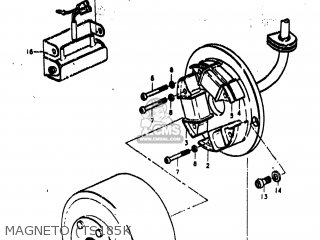 4 Wire Cdi Chinese Atv Wiring Diagrams also 139qmb 50cc Scooter Engine Diagram also 1971 Suzuki Ts185 Wiring Harness also Gy6 Engine Wiring Diagram moreover Wb Wiring Diagram. on chinese atv parts diagram