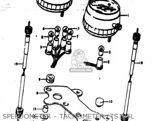 1974 Suzuki Ts185 Wiring Diagram together with 1983 Honda Xl 185 S Wiring Diagram as well Low Voltage Wiring Building Switch furthermore Atc Wiring Diagram besides Honda F3 Wiring Diagram. on honda 185 atc wiring diagram