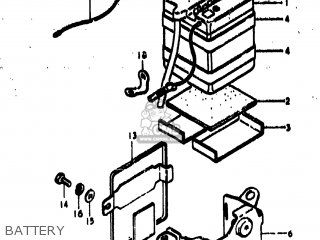1986 kawasaki bayou 300 wiring diagram with 1976 Suzuki 185 Wiring Harness on Coastal Erosion Diagram in addition 2009 Yamaha R6 Engine Parts Diagram moreover Kawasaki Klf 300 Bayou Motor Diagram furthermore Honda Carburetor Diagram 300 Fourtrax in addition Honda 250 Recon Wiring Diagram.