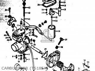 honda motorcycle wiring color codes with 1976 Suzuki 185 Wiring Harness on 1974 Honda Cb550 Wiring Diagram likewise Honda 750r Wiring Diagram also Electric Flux Distribution Schematic Diagram also 1976 Suzuki 185 Wiring Harness also Wiring Harness For Sale.