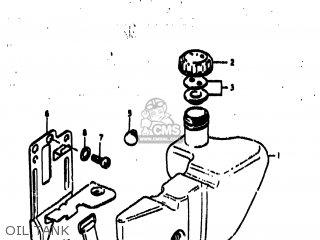 1976 suzuki dr 250 wiring diagram
