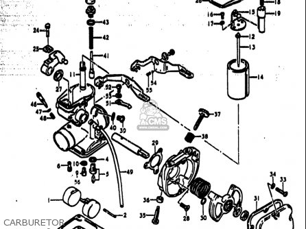 Mallory Ignition Wiring Diagram besides Jacobs Omni Ignition Wiring Diagram furthermore Gm Hei Coil In Distributor Cap Wiring Diagram further  on msd 6al wiring diagram sbc