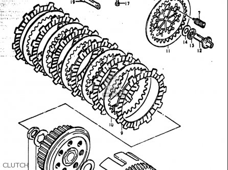 2002 Bmw E46 Wiring Diagram