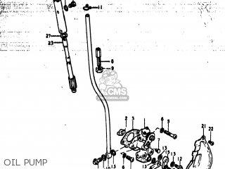 1982 Suzuki Ts185 Wiring Diagram - 4k Wallpapers Design