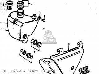 suzuki ts185 1977  b  usa  e03  parts list partsmanual