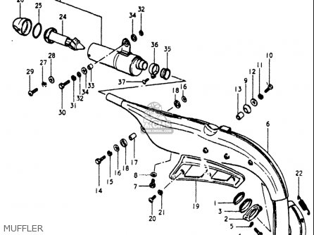 Chevrolet 283 Ignition Wiring Diagram moreover Camaro Z28 Printable Coloring Pages also Wiring Diagram For 1982 Fiat Spider 124 together with 10 32 01 40ford Focus 2008 2012 together with 1984 Mazda B2000 Engine Diagram. on 1980 alfa romeo