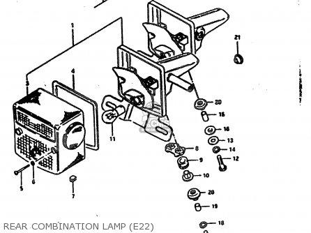 Workhorse Chis Wiring Diagram moreover 2008 Chevy Silverado Fuse Box Diagram besides 2000 Honda Civic Si 4 Door additionally 2008 Ezgo Gas Wiring Diagrams in addition Ezgo Txt Gas Ignition Switch Wiring Diagram. on 2000 ez go txt wiring diagram