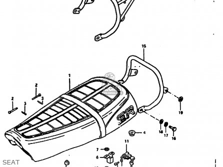 Engine Wire Harness For Sale moreover T8851658 Hydraulic pump moreover John Deere 180 Parts Diagram furthermore E 450 Engine Diagram together with John Deere Pedal Tractor Parts. on john deere 4020 parts diagram