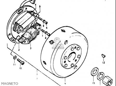 su carburetor diagram carb diagram wiring diagram
