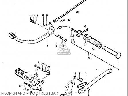 suzuki king quad 750 wiring diagram suzuki gsxr 750 wiring