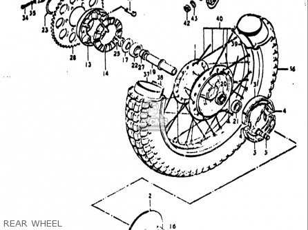 Yamaha Fzr 600 Fuel Pump Schematic moreover Interlock Wiring Diagrams as well Racing Ignition Switch Wiring additionally Harley V Twin Diagram likewise Honda Africa Twin 750 Motor. on sv650 wiring diagram
