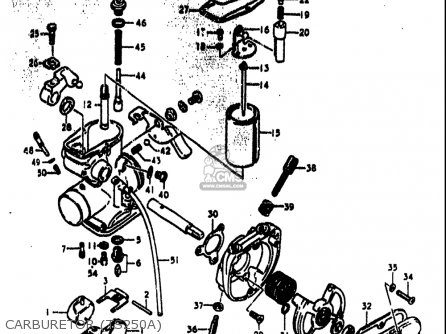 1950 Harley Davidson Wiring Diagram further Dodge Ram Headlight Wiring Harness moreover 2 in addition 50cc Yamaha Wiring Diagram together with Yamaha G16 Gas Wiring Diagram. on harley davidson golf cart engine diagram