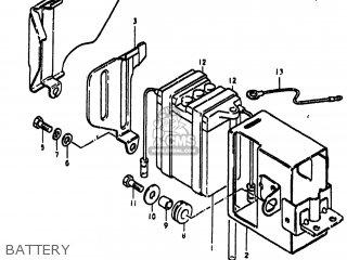 duramax battery diagram diamond diagram wiring diagram