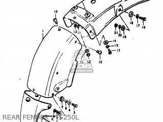 Farmall M Distributor Diagram
